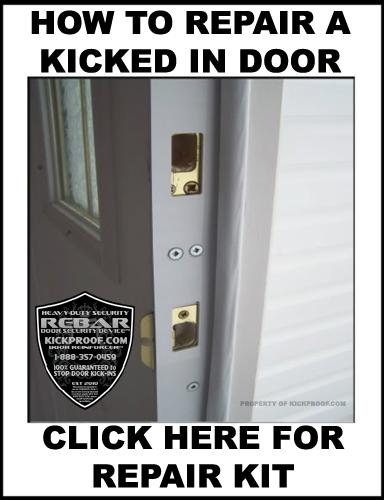the rebar door reinforcer buy 2 get 1 free sale the best reinforcement kit - Door Frame Repair Kit