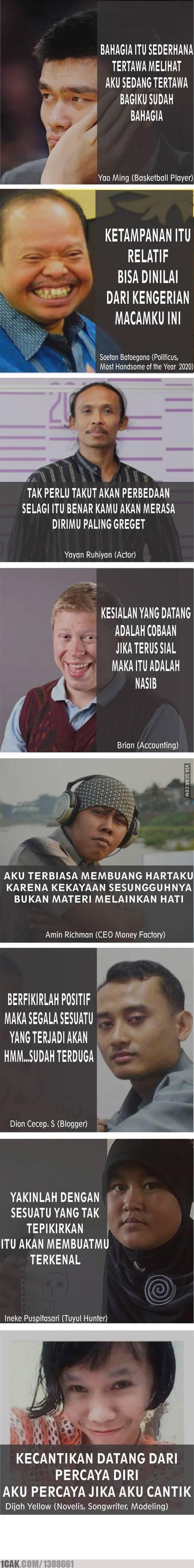Download Kumpulan 74 Meme Uang Sial Terunik