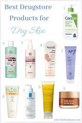 Photo of One of the most recommended ways is to clean up the skin car…