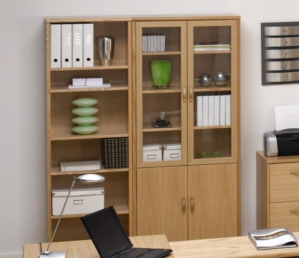 Home Office Lagerung Möbel #Badezimmer #Büromöbel #Couchtisch #Deko ...