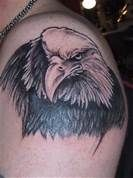 Eagle Tattoo Designs - Bing Images