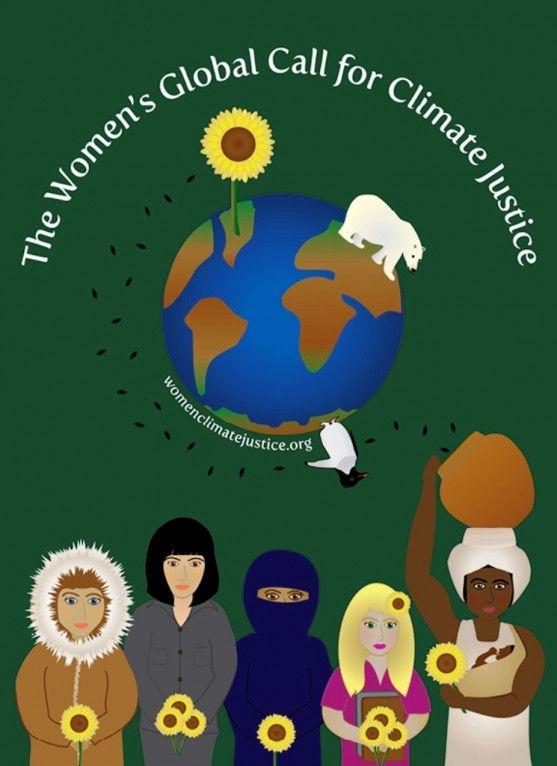 Poster Adiwiyata Lingkungan