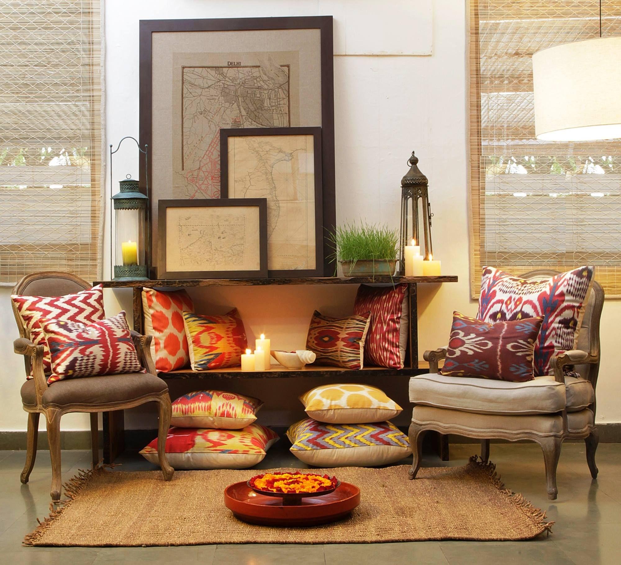 Sarita handa interiors pinterest indian interiors classic