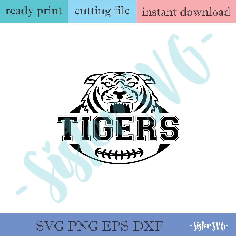 Pin on Baseball SVG, Football SVG, Sport Logo SVG