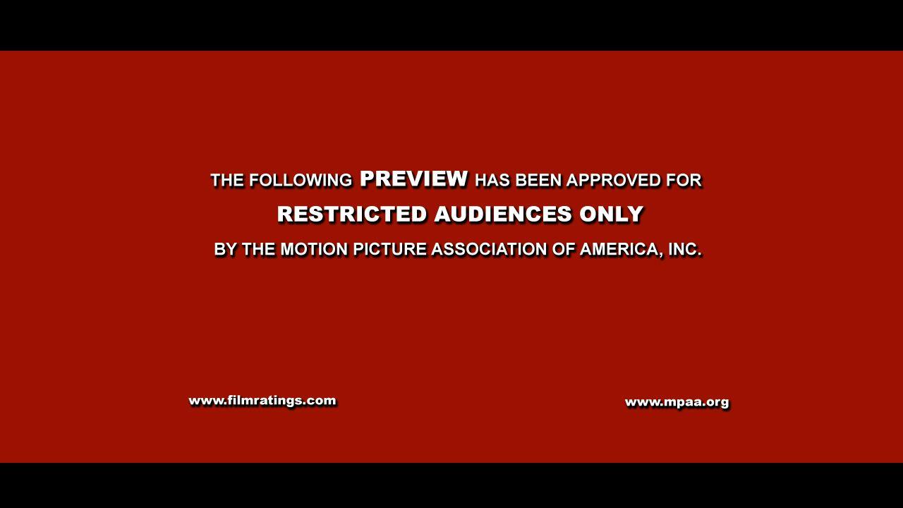 Film rating