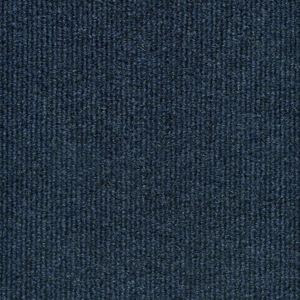 Trafficmaster Elevations Color Ocean Blue Ribbed Texture Indoor Outdoor 12 Ft Carpet 7pd5n550144h Outdoor Carpet Indoor Outdoor Carpet Artificial Grass Carpet