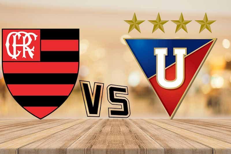 Em Futebol Ao Vivo Desta Quarta Feira 13 As 21h30 De Brasilia