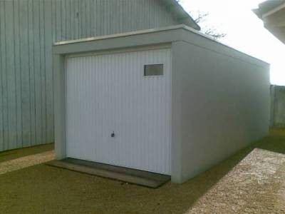 Faire Une Toiture De Garage Plan Charpente Bois 1 Pente Toit Guehenno Online Design Toiture Plan Abris De Jardin Toiture En Bois