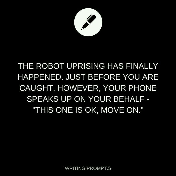 technology is killing us