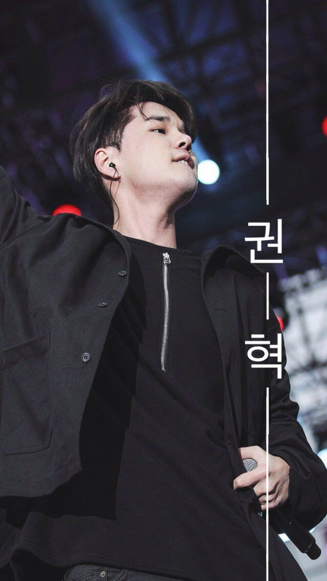 Embedded image | kpop wallpapers | [aesthetic] | Dean, Deans