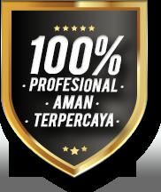 bandar online 2021 | Poker, Papua nugini, Indonesia