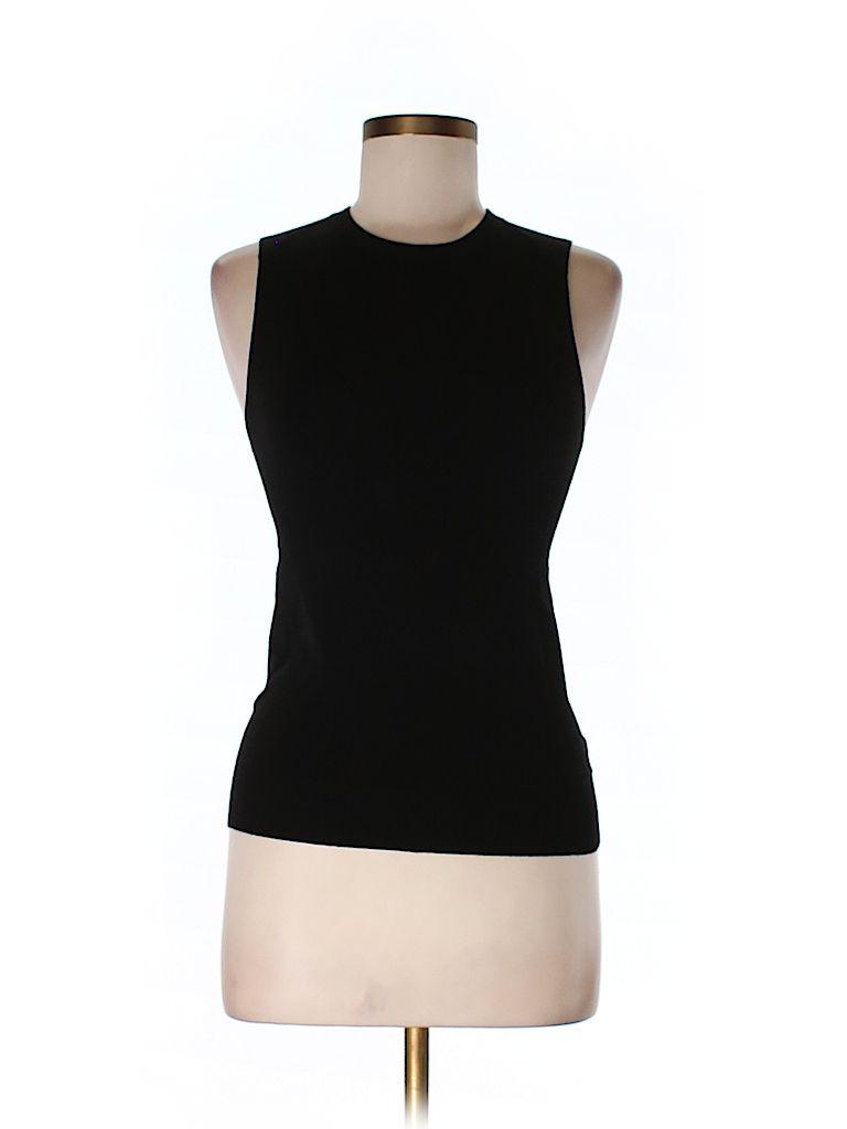 8022d64a Sweater Vest | Fashion | Sweaters, Zara, Dresses