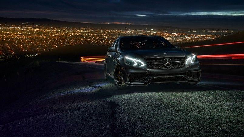 Mercedes Benz Logo Hd Wallpapers 1080p 41559 Jdm Fun Walle