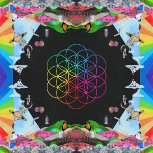 Download Lagu Coldplay Everglow Mp3 Dapat Kamu Download Secara Gratis Di Planetlagu Details Lagu Coldplay Everglow Bisa Kamu Lih Coldplay Album Musik Lagu