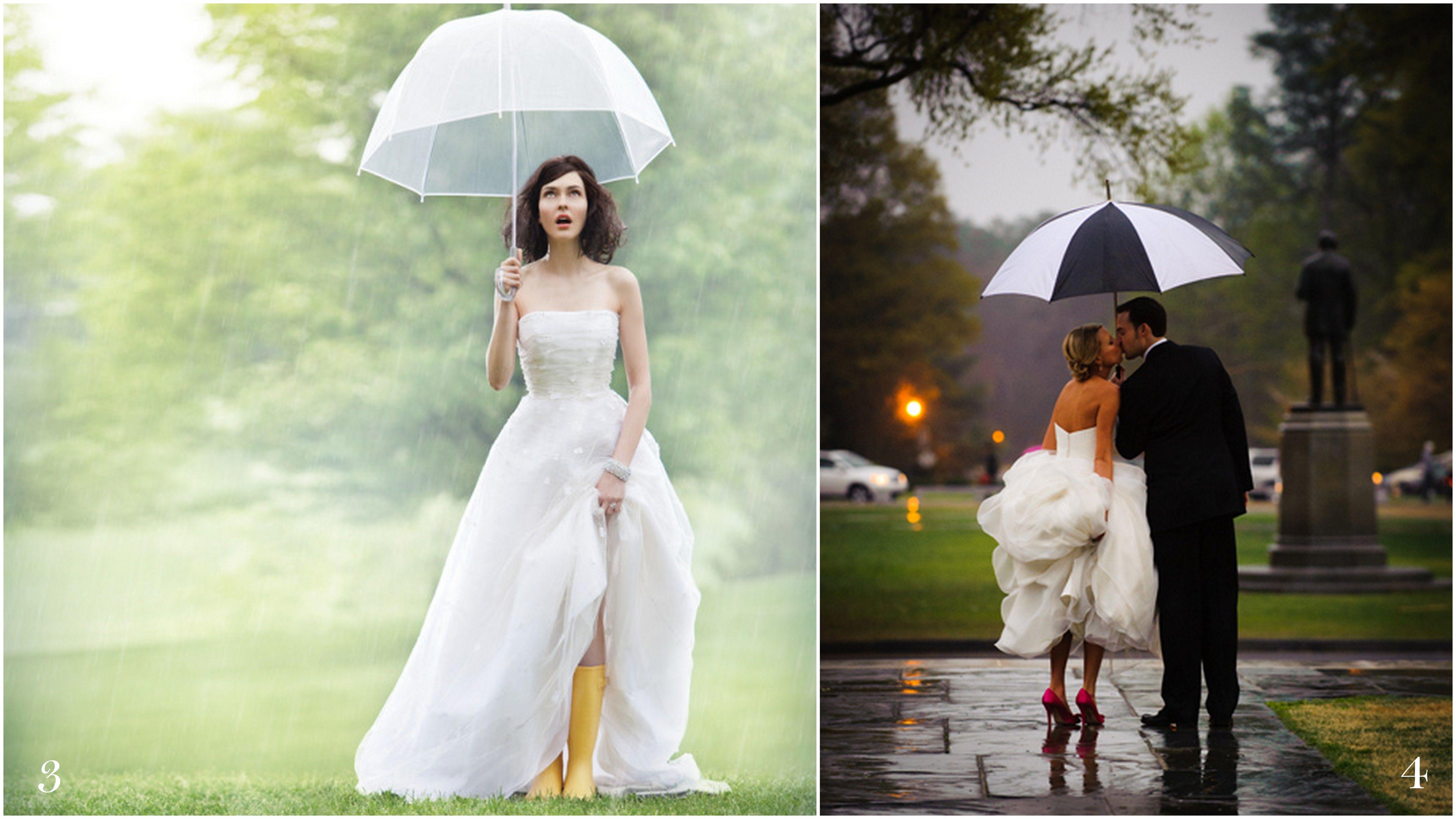 Yellow rain boot and umbrellas w e d d i n g pinterest yellow rain boot and umbrellas junglespirit Choice Image