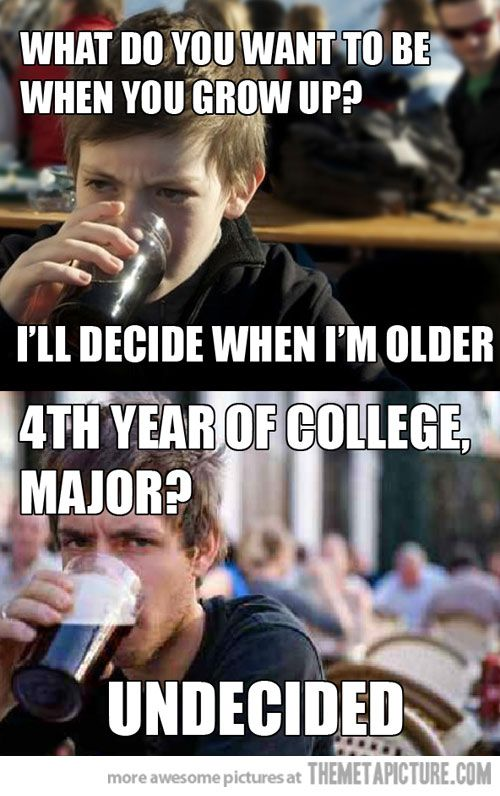 Lazy Senior Then And Now Essay Starters College Memes Funny Quotes