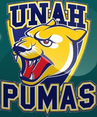 UNAH Universidad Nacional Autónoma de Honduras Logos de