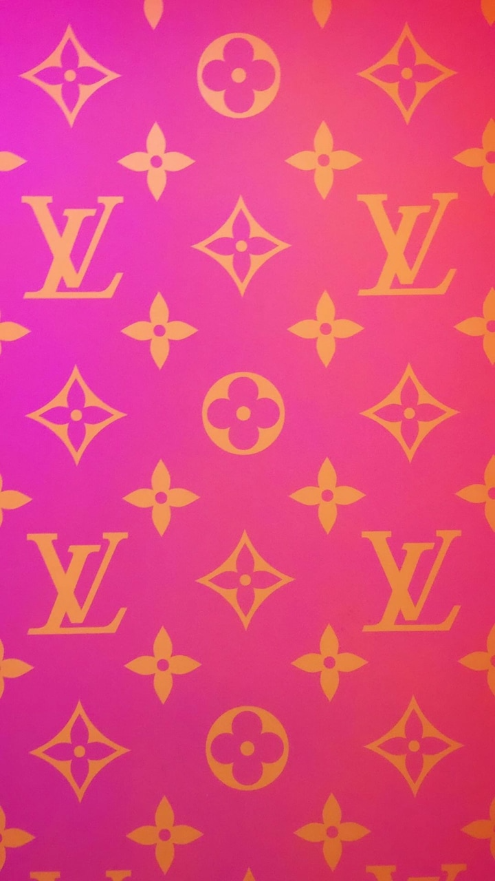 Play Louis Vuitton Wallpapers Google Search In 2020 Edgy Wallpaper Louis Vuitton Iphone Wallpaper Iphone Background Wallpaper