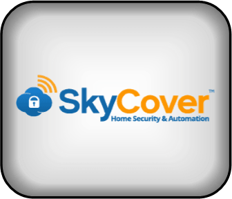 In This Skycover Security Review Get In Depth Expert Analysis Of