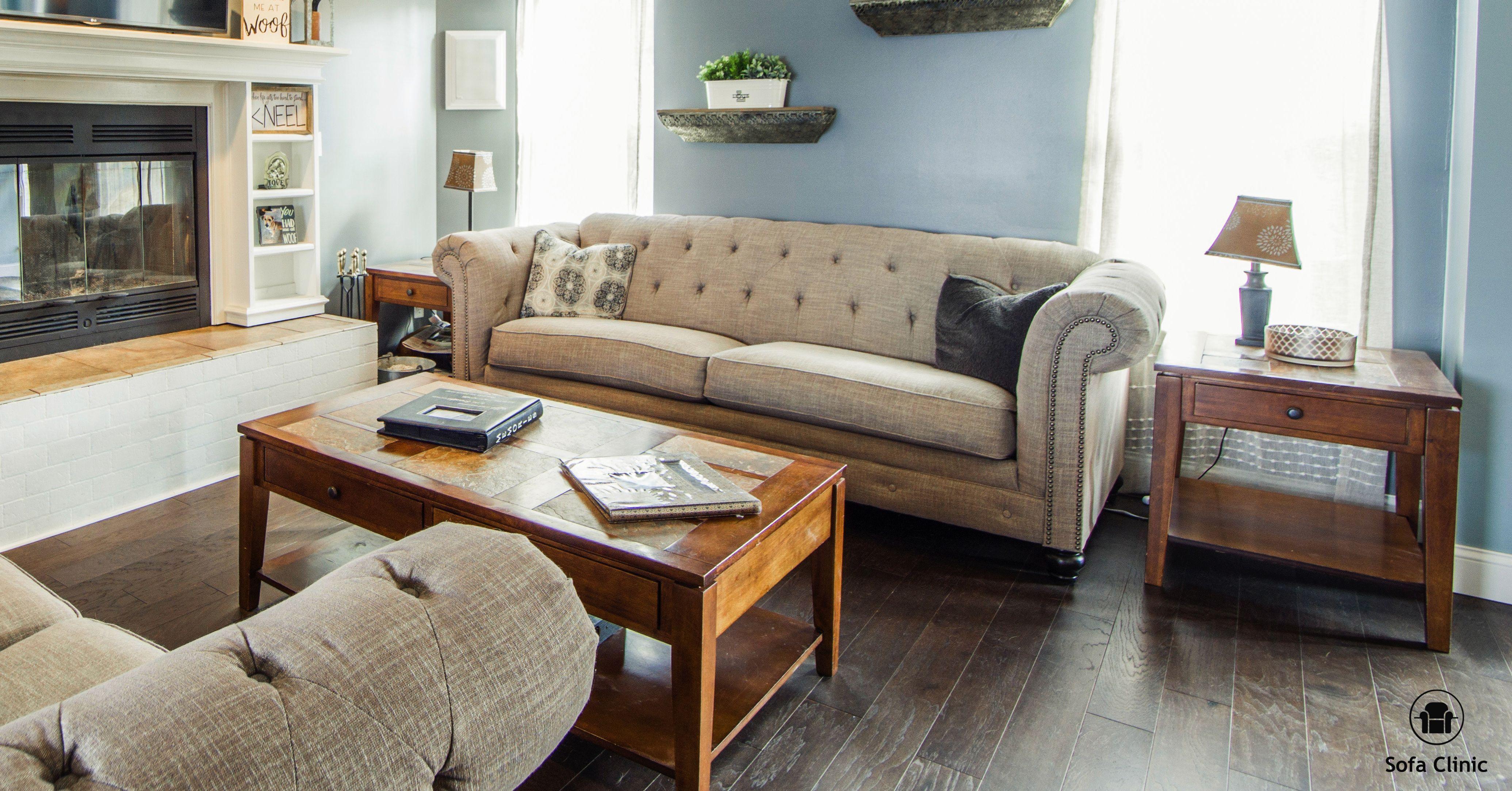 Transform old sofa Refurbished sofas, Sofa, Sofa