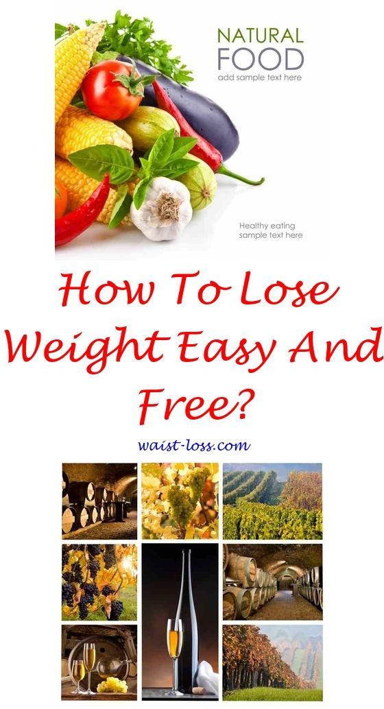 How to lose weight at age 40 how to lose weight quickly diet how to lose weight at age 40 how to lose weight quickly diet ccuart Images
