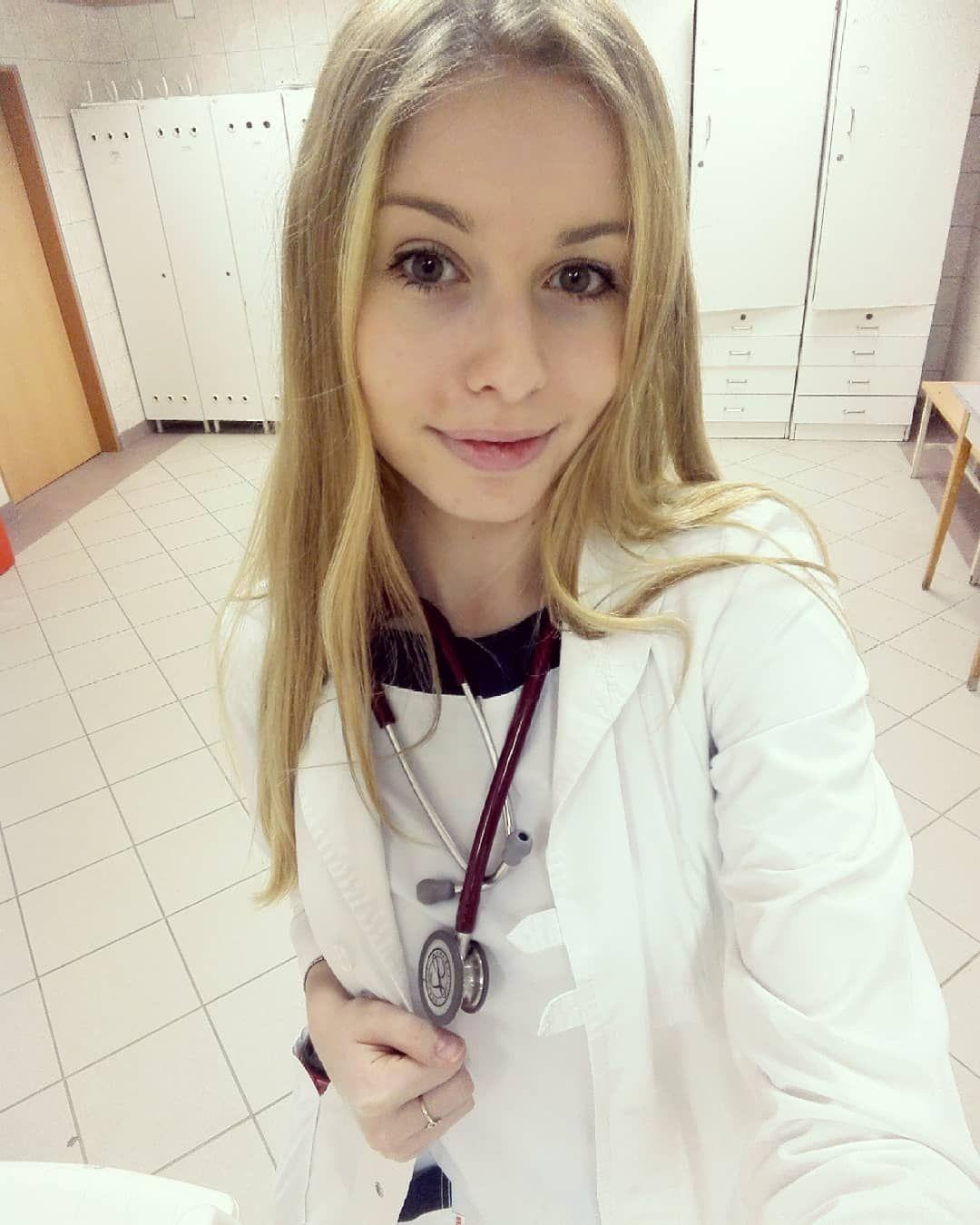 Pin on Hot & Sexy Nurse