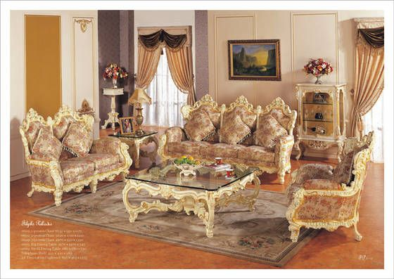 Superb ... Luxury Living Room Furniture Italian Clic Living Room Furniture Filiphs  Palladio Furnishings ... Part 14