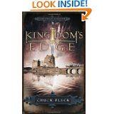 Kingdom Series -Chuck Black (teen)