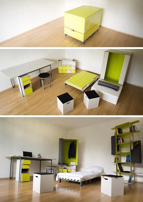 Explore Multifunctional Furniture And More Ikea Muebles Buscar Con Google