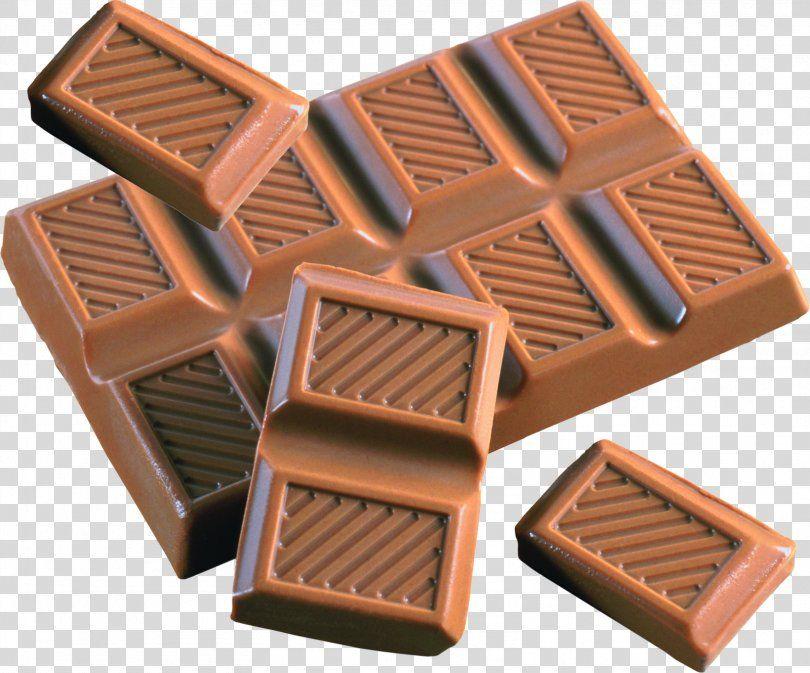 Chocolate Bar Kinder Chocolate White Chocolate Hot Chocolate Chocolate Png Chocolate Bar Bonbon Candy Chocolat Chocolate Kinder Chocolate White Chocolate