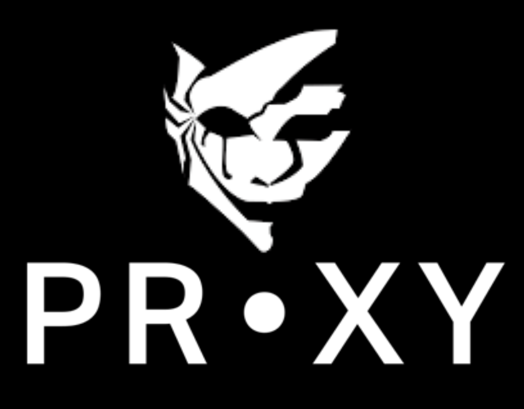 Access blocked content with Free Proxy Websites, best annony