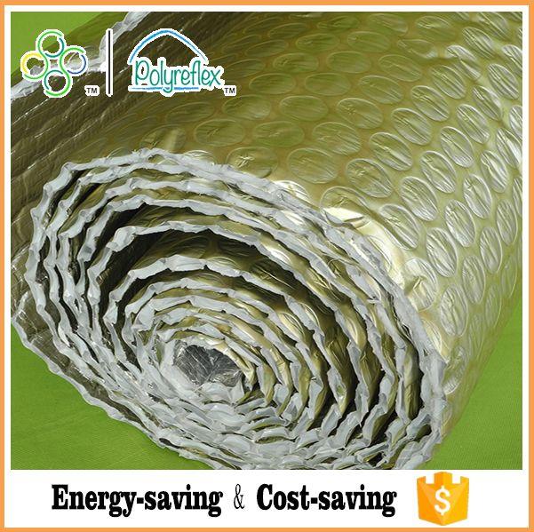 Aluminum Foil Coat Fiber Glass Cloth Roof Insulation Lowes Fire Proof Insulation Lowes Fire Proof Insulation Materials Roof Insulation Ceramic Fiber Blanket