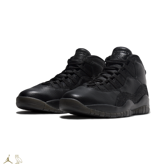 best loved 825c9 b94e0 release date air jordan x london ccaa2 ef092  sale the black and white  jordan x ovo collection hits retail outlets in canada and los