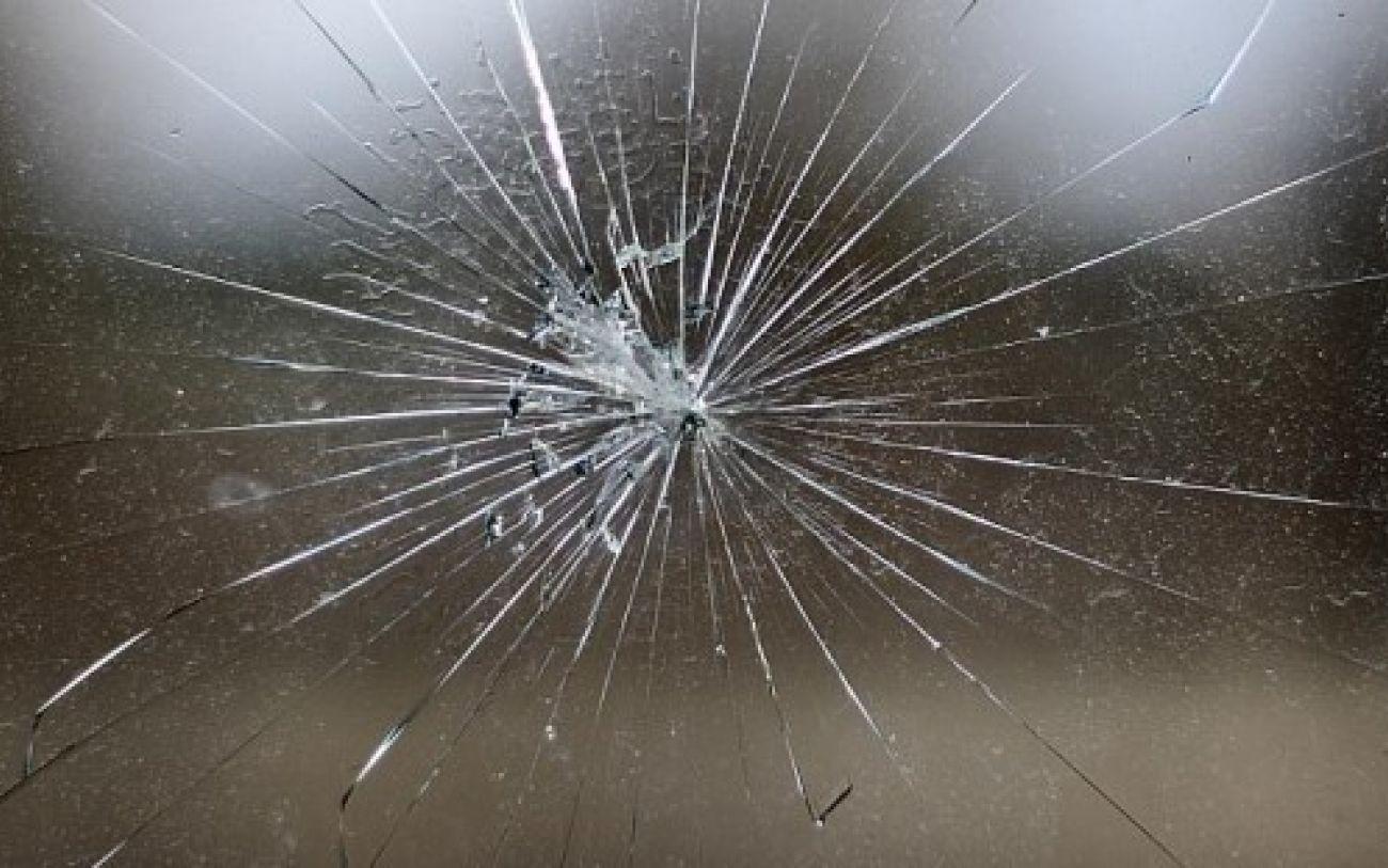 Download Broken Screen Wallpaper Blackberry High Quality ...