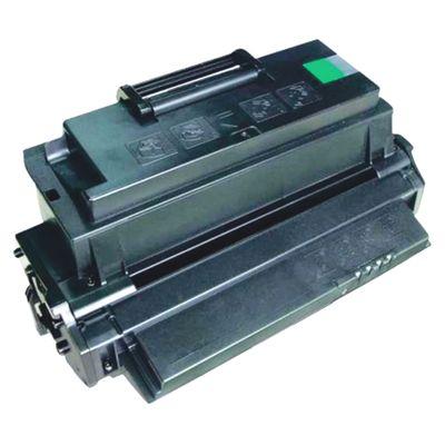 Toner Samsung ML3560 Preto Compatível  Durabilidade: 12.000 páginas - Para uso nas impressoras: Samsung ML3560, ML3561, ML3561N, ML3561ND, ML3562, ML3562W  Modelo: ML3560  Garantia: 90 Dias  Referência/Código: TCS3560