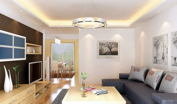 House lighting design software house lighting design for