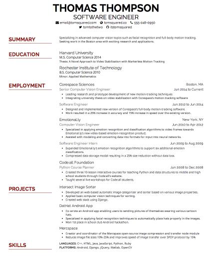 Creddle In 2021 Resume Format Resume Fonts Cover Letter For Resume