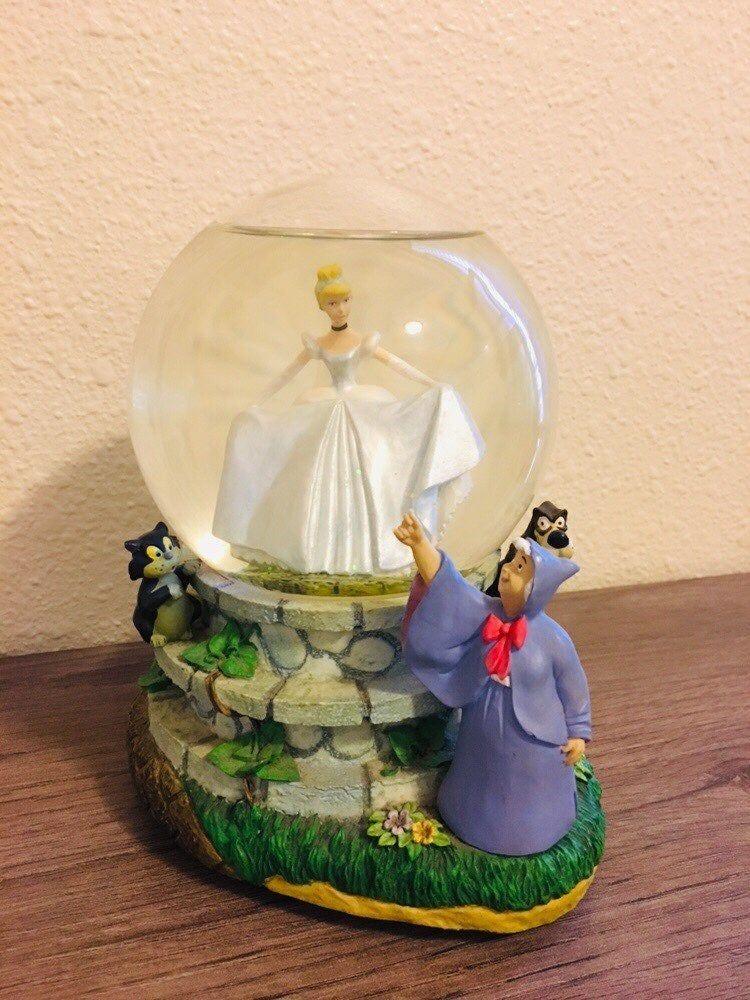 Pin On Disney Figurines