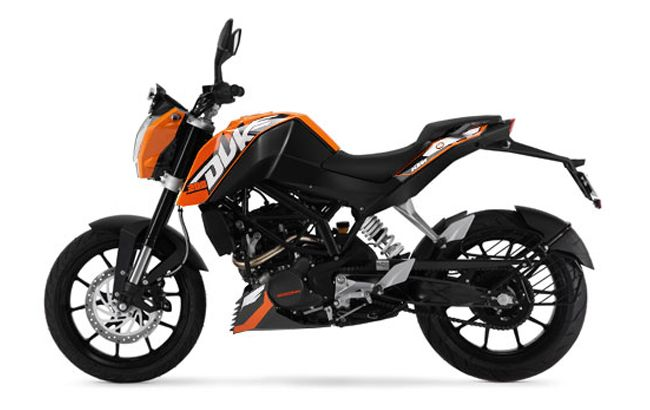 Review 2015 Ktm Rc 390 Ktm Rc Ktm Ktm Rc 200