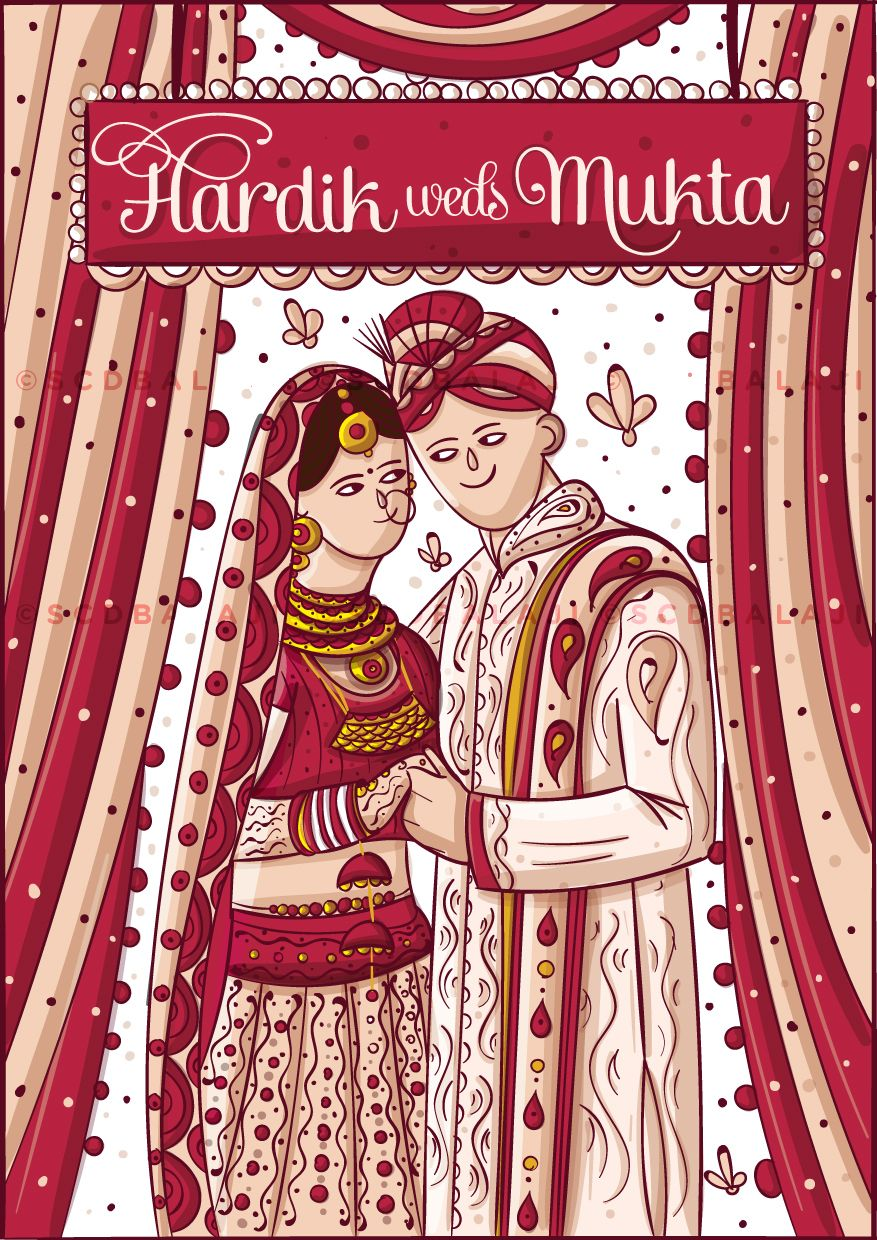 Amazing Wedding Etiquette Who To Invite Sketch - Invitations and ...