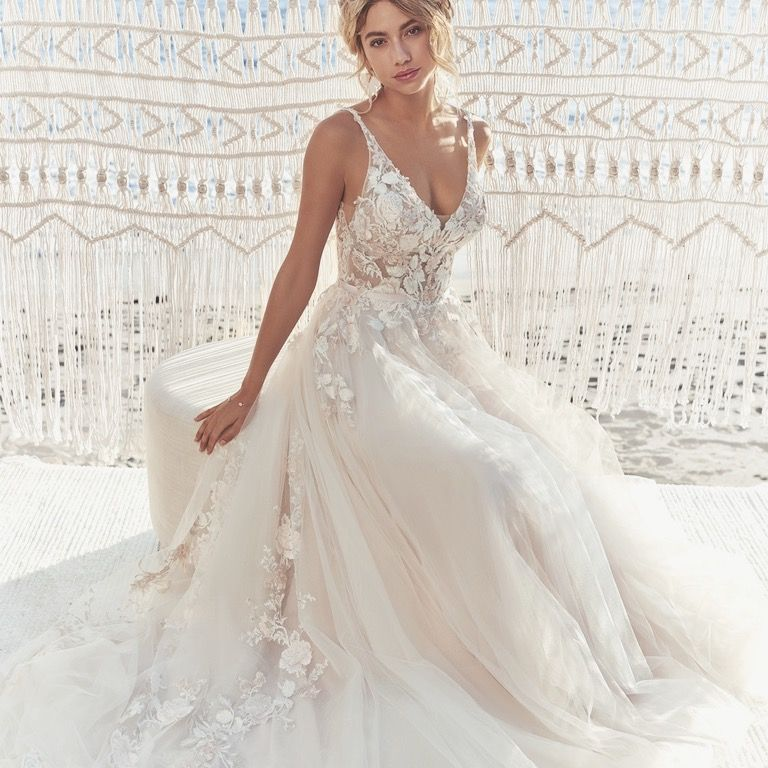 40++ Mare vestito sposa spiaggia inspirations