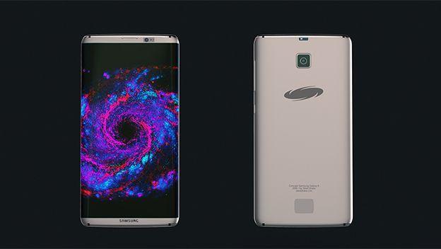 Es habitual que cuando Samsung lanza su buque insignia lo haga bajo dos versiones distintas en el mercado: una con procesador Exynos propio y otra con procesador de Qualcomm.