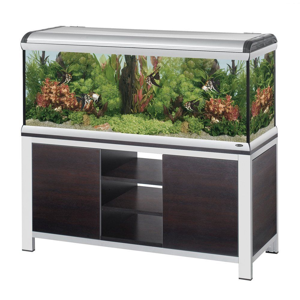 Ferplast 66991099 Aquarium Star 160 Susswasser Masse 162 X 62 X H 675 Cm 570 Liter Amazon De Haustier Aquarium Fish Fish Tank Aquarium