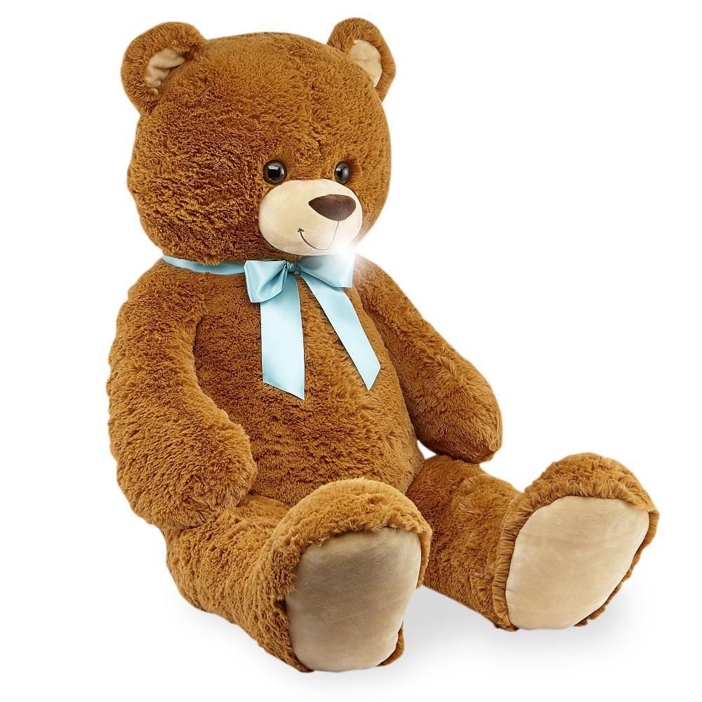Unicorn Teddy Bear Toys R Us, Toysrus Giant Stuffed Animals Teddy Bear Toys