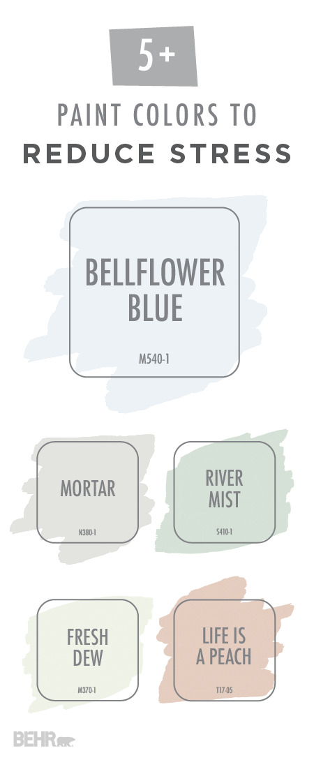 your stress will simply melt away with this stress on benjamin moore color chart visualizer id=32294