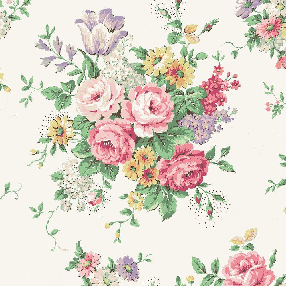 Apotelesma Eikonas Gia Watnjxyst Ajys Yf Xthyjv English Roses Quilts Rose