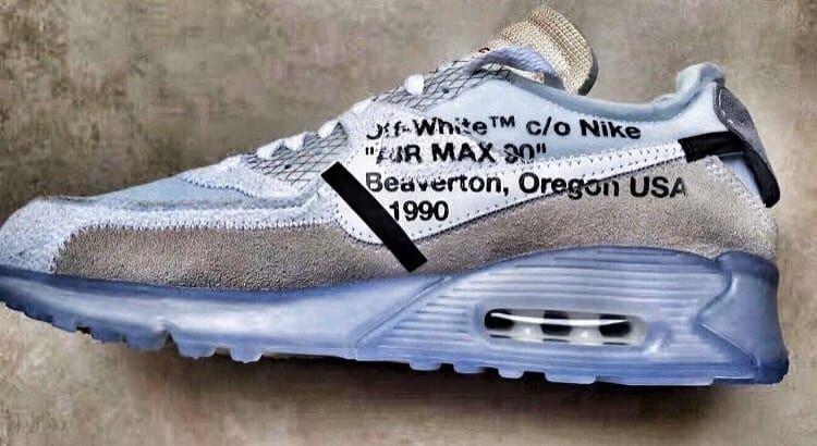 air max 750 nike