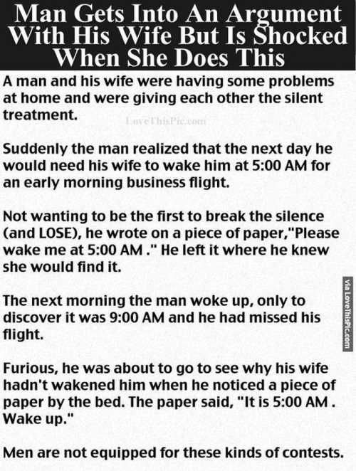 15 Hilarious Jokes And Short Stories With Images Funny School