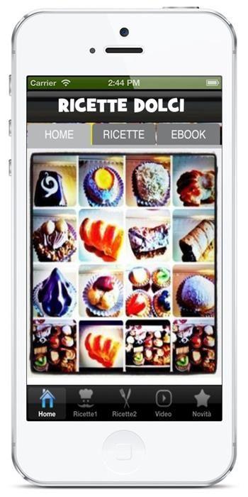 video torte #app #iphone