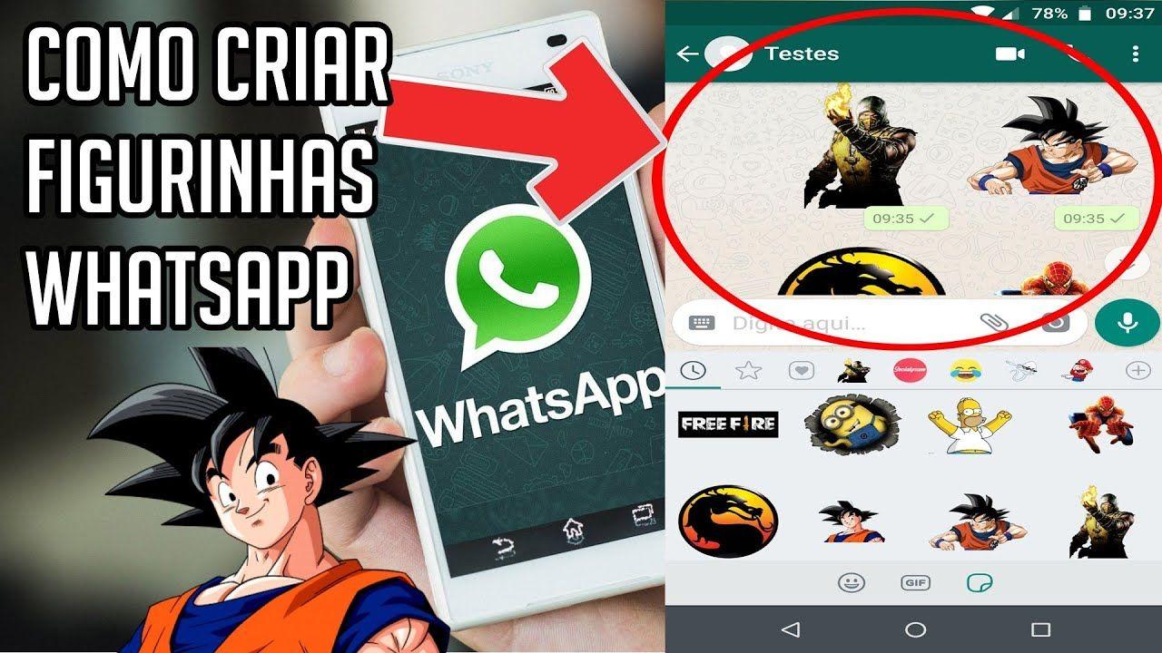 photos, gallery App whatsapp, App, Figurinhas